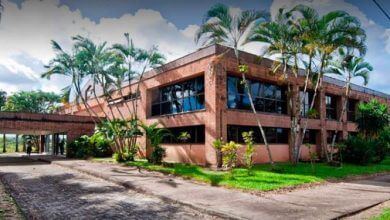 Photo of Universidade baiana é a mais afetada com o contingenciamento do MEC