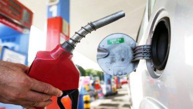Photo of CHEGUE CEDO! Dois postos de Salvador vão vender gasolina pela metade do preço neste sábado (25)