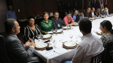 Photo of Rui garante permanência do PODEMOS de Bacelar em seu governo, diz coluna