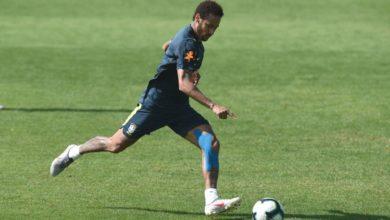 Photo of Neymar rebate acusação de estupro e expõe conversa íntima; veja