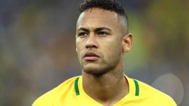 Photo of Neymar é cortado da seleção brasileira e está fora da Copa América