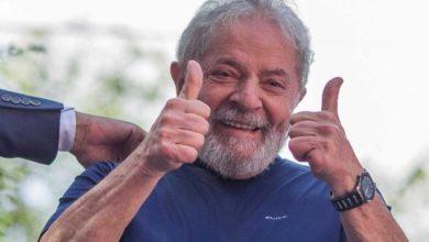 Photo of STF pode anular parte do processo do Triplex contra Lula