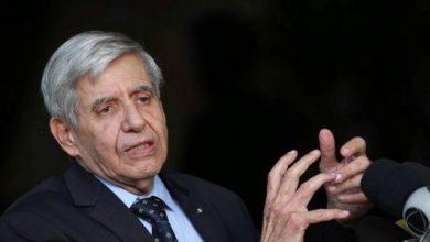 """Photo of Sobre cocaína no avião presidencial, ministro do GSI diz que era preciso ter """"bola de cristal"""""""