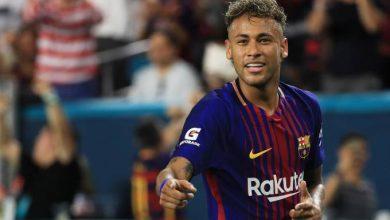 Photo of Vice-presidente do Barcelona nega interesse em retorno de Neymar