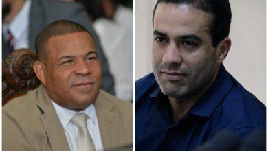 Photo of Bruno Reis e Sabá convida a todos para solenidade de assinatura de ordem de serviço em Marechal Rondon
