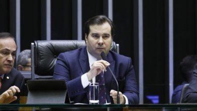 Photo of Câmara vota Previdência nesta quarta com tendência de aprovação