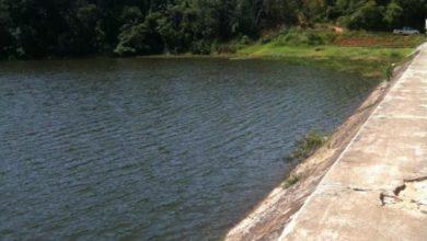 Photo of Estrutura da barragem de Pituaçu não corre risco de segurança, diz Embasa