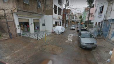 Photo of Chapada do Río Vermelho fica sem energia elétrica