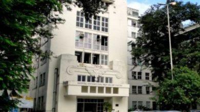 Photo of Hospital das Clinicas está com parte dos atendimentos suspensos
