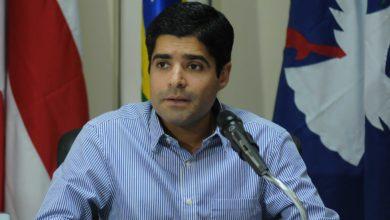 """Photo of TRETA: ACM Neto comparece à inauguração de aeroporto e diz que Rui é """"raivoso, recalcado"""", afirma site"""