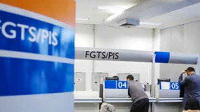 Photo of Governo avalia autorizar saque de até 35% de contas ativas do FGTS