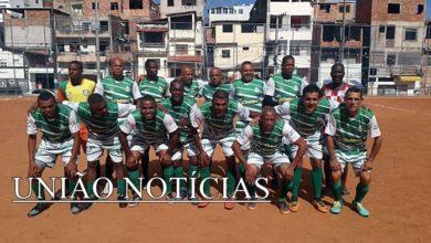 Photo of Grande Final do Campeonato de Veteranos do Nordeste de Amaralina acontece neste domingo (21)