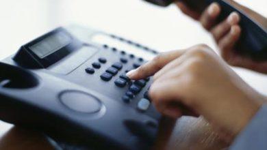 Photo of Anatel: tarifas de telefonia fixa sofrem reajustes