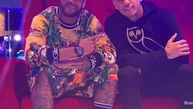 Photo of Neymar promove festa polêmica: de bumbum à mostra a briga entre convidados