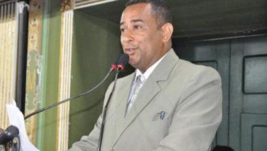 Photo of Vado Malassombrado é alvo de inquérito que apura uso indevido de assessores