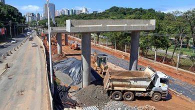 Photo of Licitação para segunda etapa do BRT de Salvador sai até terça-feira (6)