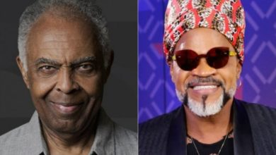Photo of Gilberto Gil e Carlinhos Brown se apresentam nesta quinta na Semana do Clima em Salvador