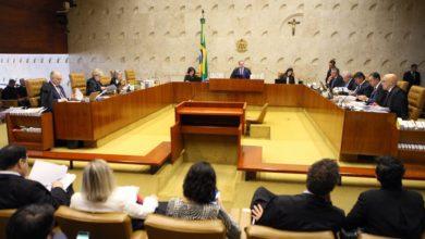 Photo of Decisão do STF pode definir futuro de processos contra Lula, Dirceu e Cabral