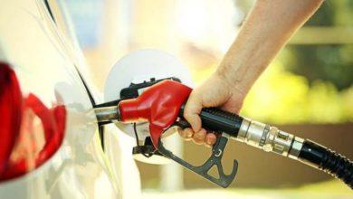 Photo of Petrobras aumenta preço da gasolina em 3,5%