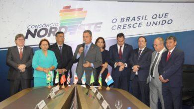 Photo of Ala majoritária do PT defende que governadores do Nordeste sejam principal oposição a Bolsonaro
