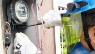 Photo of Hotéis são flagrados com ligações clandestinas de energia na orla de Salvador