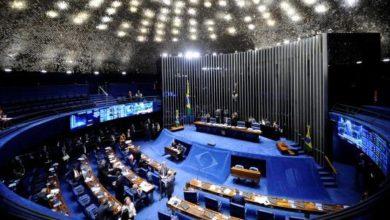 Photo of Senado retira 'trabalhos aos domingos' e aprova MP da liberdade econômica