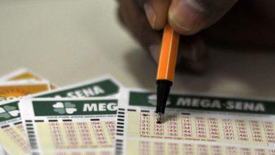 Photo of Mega-Sena acumula e deve pagar prêmio de R$ 35 milhões no próximo sorteio