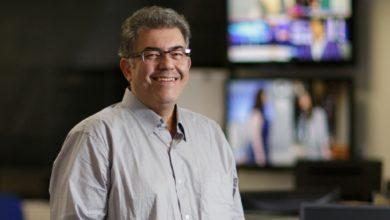 Photo of TV Bahia tem novo diretor de programação