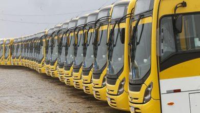 Photo of Veja linhas que terão ônibus novos com ar condicionado em Salvador