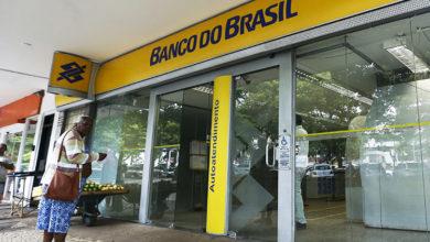 Photo of Bancos vão poder abrir aos sábados