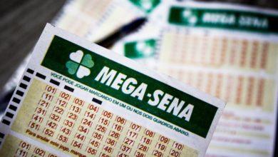 Photo of Mega-Sena sorteia prêmio de R$ 42 milhões nesta quarta-feira (28)