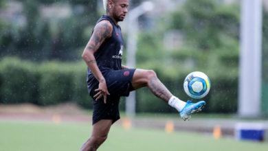 Photo of Futuro de Neymar pode ser definido em agosto