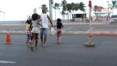 Photo of Trânsito terá esquema especial durante Maratona de Salvador