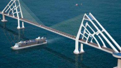 Photo of Projeto da Ponte Salvador-Ilha será apresentado na Câmara Municipal