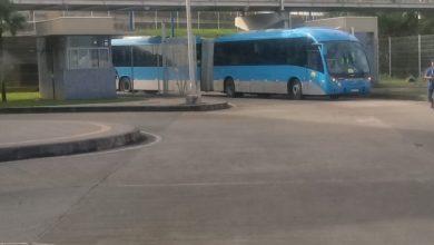 Photo of Salvador realiza primeiro teste técnico com ônibus do BRT