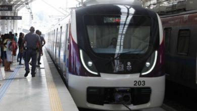 Photo of 50 vagas para trabalhar no metrô de Salvador; saiba como