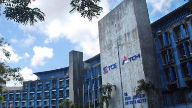 Photo of Auditoria do TCE aponta quase 7,3 mil servidores em situação irregular na Bahia