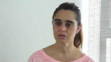 Photo of CASO KÁTIA VARGAS: julgamento de recurso para suspender anulação do júri é adiado mais uma vez