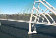 Photo of Governo publica aviso de licitação da ponte Salvador-Itaparica
