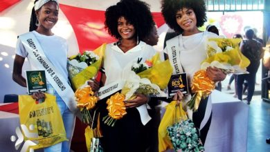 Photo of Concurso Garota BCS escolhe 3 finalistas; confira