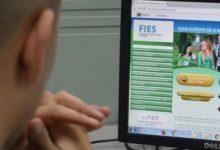 Photo of Bolsonaro aprova com veto projeto que suspende pagamento do FIES até dezembro