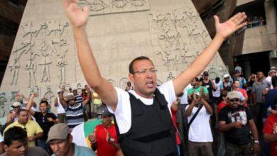 Photo of Em assembleia, policiais estendem negociação com o governo e adiam greve