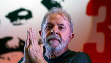 Photo of Lula pede desculpas por avaliar positivamente o impacto do coronavírus na agenda liberal: 'sei o sofrimento que causa a pandemia'