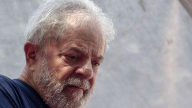 Photo of TRF-4 decidirá no dia 30 se mantém condenação de Lula no caso do sítio