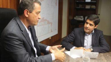 """Photo of Sem briga """"por ofício"""", ACM Neto coloca prefeitura à disposição do governo para discutir ponte SSA-ITA"""