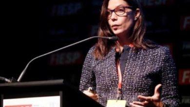 Photo of Construtora Odebrecht já escolheu nova Presidente