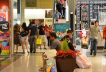 Photo of Dia dos Comerciários: Desembargadora derruba liminar que decretava feriado em Salvador