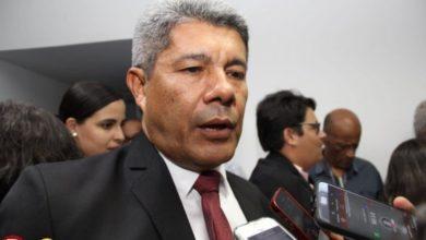 Photo of TJ-BA obriga Secretário de Educação a autorizar matrícula de menor de idade em faculdade