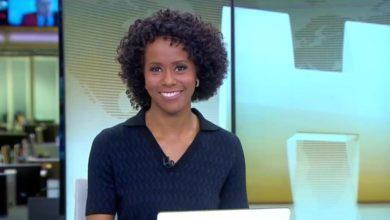 Photo of Globo demite 3 funcionárias que tentaram prejudicar Maju Coutinho