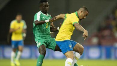 Photo of Seleção só empata com Senegal e segue sem vencer após Copa América